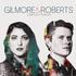 Gilmore & Roberts - Cecilia