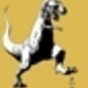 MOTHER OGRE - When Dinosaurs Were Disinterred