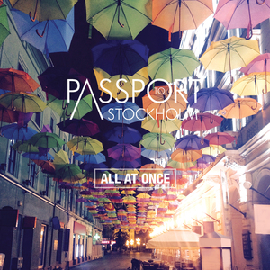 Passport to Stockholm - All at Once