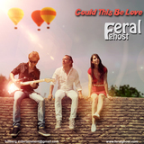 Feral Ghost - Could This Be Love