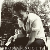 Roman Scott - Jealousy