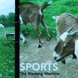 Remember Sports - The Washing Machine