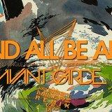 Constant Deviants - End All Be All (Da Beatminerz Remix - Radio Edit)