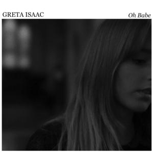 Greta Isaac