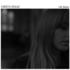 Greta Isaac - Oh Babe