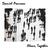 Daniel Pearson - Rivers