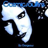Cozmicsoulfire - Reptile - Cozmicsoulfire