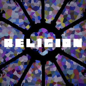 Tongues. - Religion