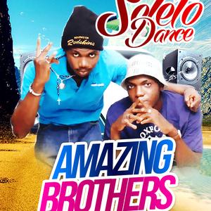 AMAZING BROTHERS - chukwu gozie gi
