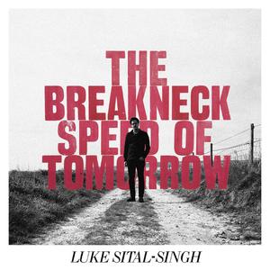 Luke Sital-Singh - Still