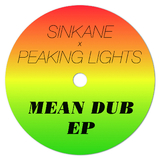 Sinkane - Yacha (Peaking Lights Dub Mix)