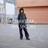 Darkstar - Pin Secure