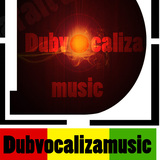 DUBVOCALIZA - Peace and love