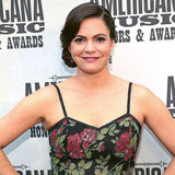 The Front Porch - Angaleena Presley Interview
