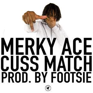 Merky Ace