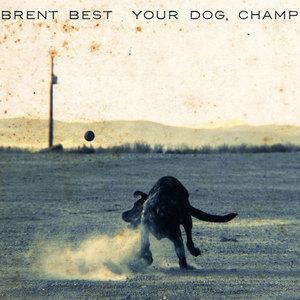Brent Best