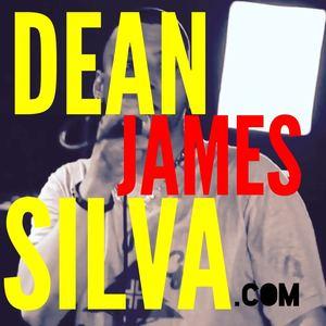 Dean James Silva - I Hate You