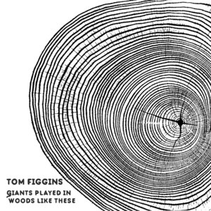 Tom Figgins