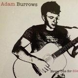 Adam Burrows - Coffee In the Morning