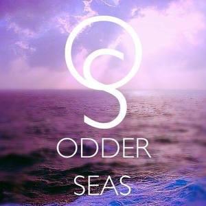 Odder Seas - Take It Back