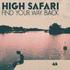 High Safari - Find Your Way Back