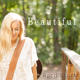 April Start - Beautiful