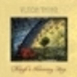 Vision Thing - Barcode
