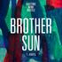 Electric Wire Hustle - Brother Sun (Rodi Kirk & Aron Ottignon Version)