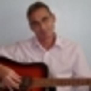 Gary Tipping - Gary Tipping-promo