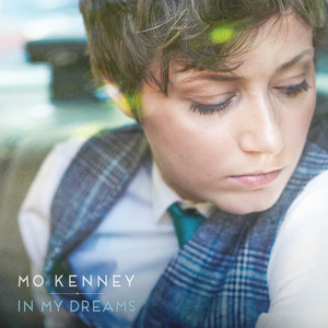 Mo Kenney - Telephones