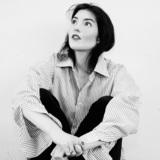 TheOtherWomanMusic - Interview: Daisy Victoria