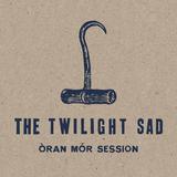The Twilight Sad - Last January (Oran Mor session)