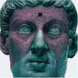 Protomartyr - 'Come & See' (Hardly Art)