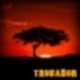 TRUBADOR - Another Life
