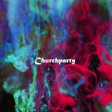 Church Party - Church Party - Isosceles