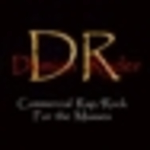 Damian Ryder - Deep Hazell