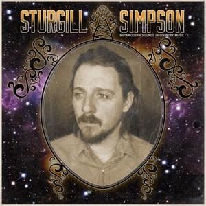 Sturgill Simpson - A Little Light