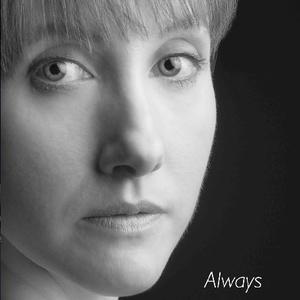 Saryn Doucette - Always