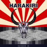 Rainbow Jo - Harakiri