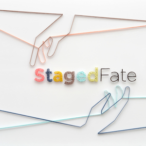 Staged Fate - Camden Town