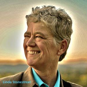 Linda Stonestreet - I'm Comin Home