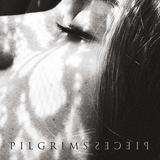PLGRMS - Pieces