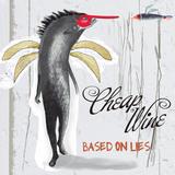 Cheap Wine - Breakaway
