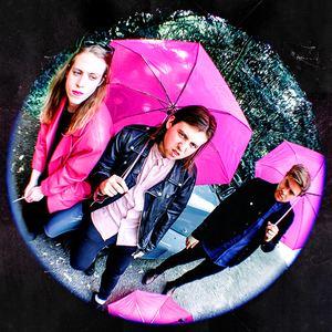 JUICE - Acid Kids