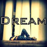 Pixeltruppen - Dream