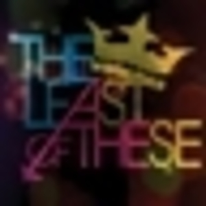 The Least Of These - Fifteen