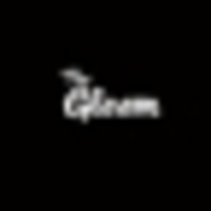 The Gleam - Big Beautiful Nothing (Extended Version)