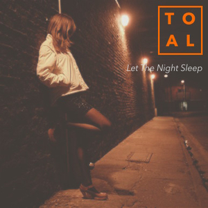 Truth of a Lyre - Let The Night Sleep