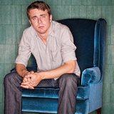 The Front Porch - Joe Pug interview