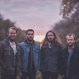 The Front Porch - The Bros. Landreth interview